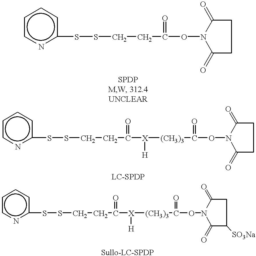 Figure US06428579-20020806-C00004