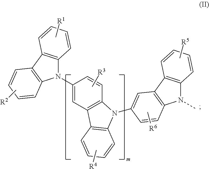 Figure US09876173-20180123-C00002