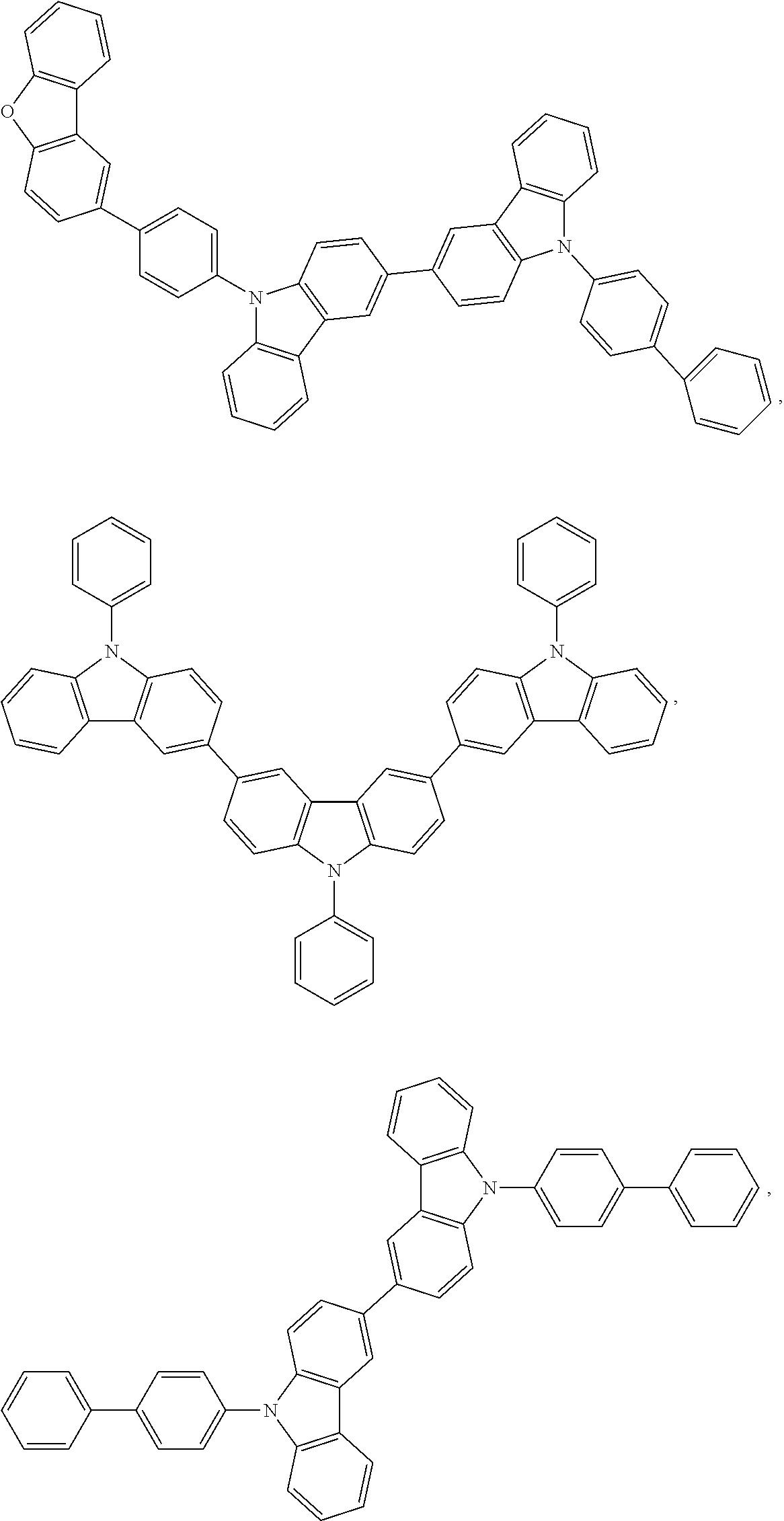 Figure US09859510-20180102-C00062