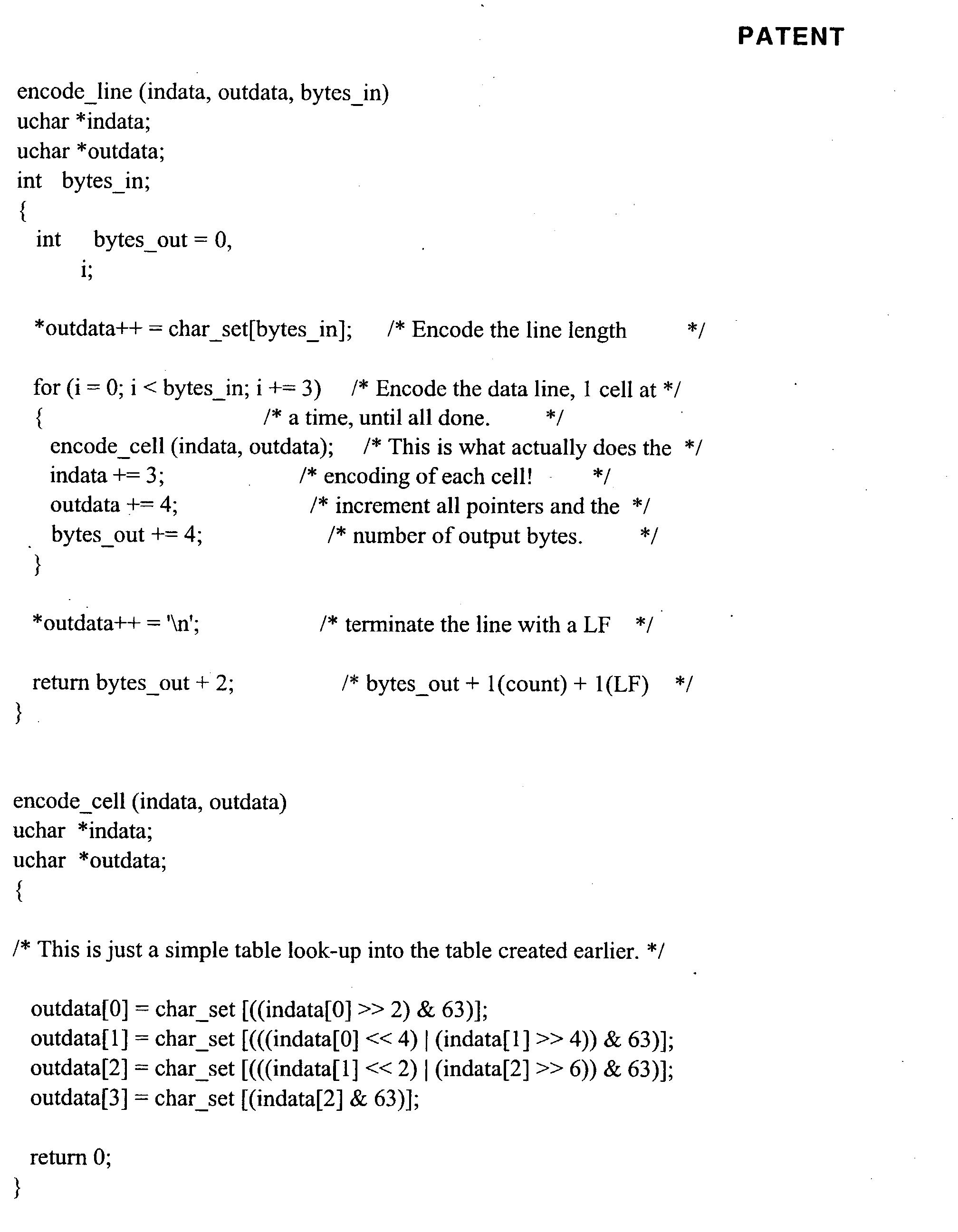 Figure US20030174721A1-20030918-P00102