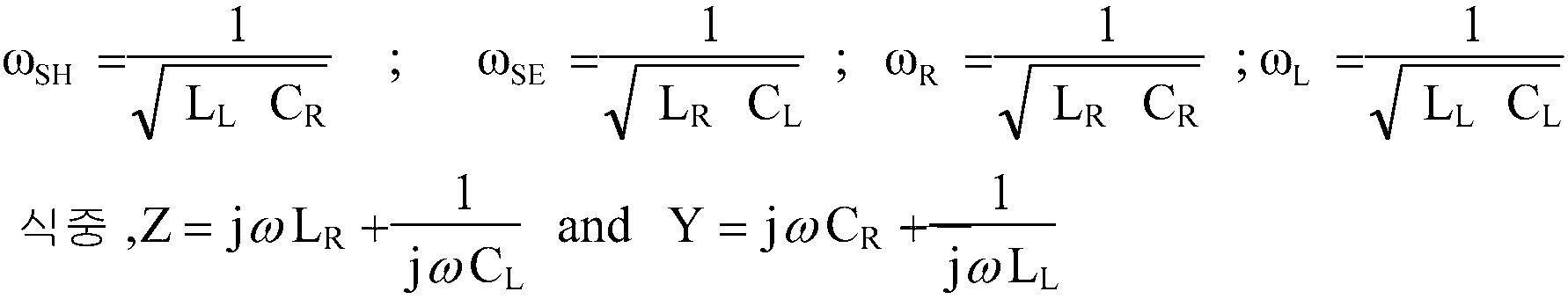 Figure 112011079359111-pct00001