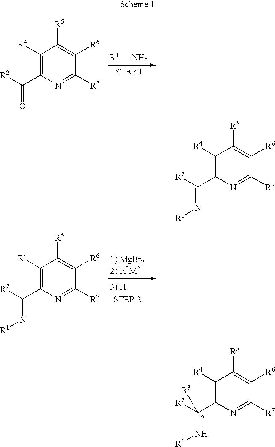 Figure US07897679-20110301-C00010