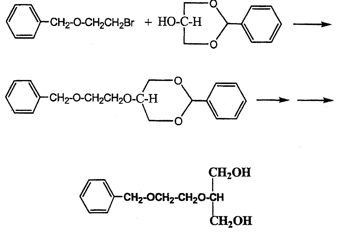 Figure 112004019249700-pct00017