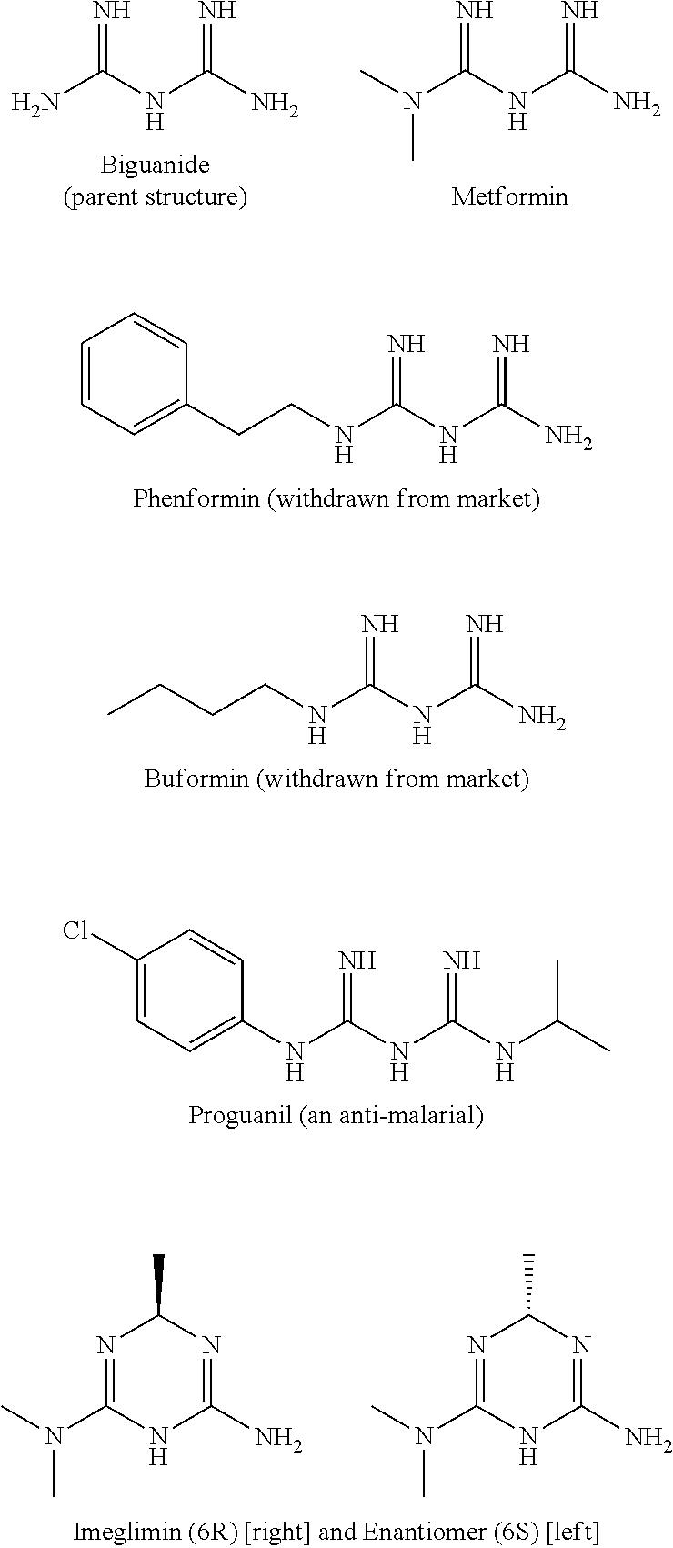 Figure US09480663-20161101-C00006