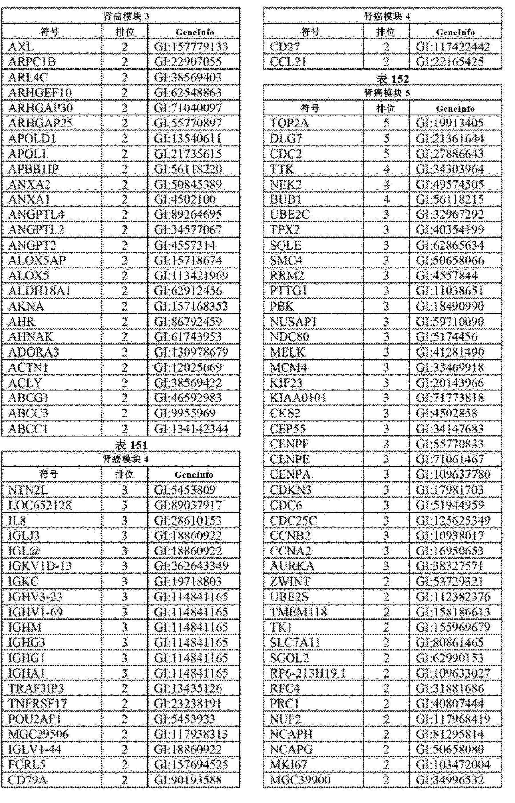 Figure CN102858999AD01671