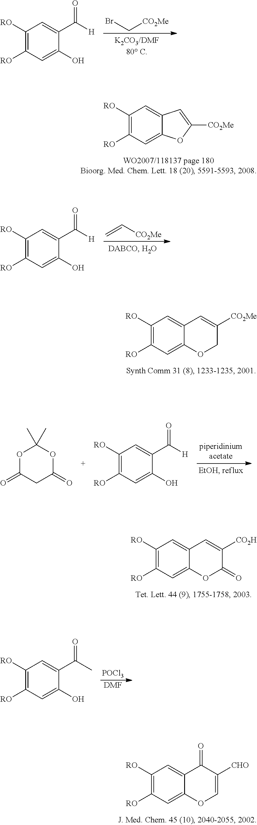 Figure US09951087-20180424-C00064