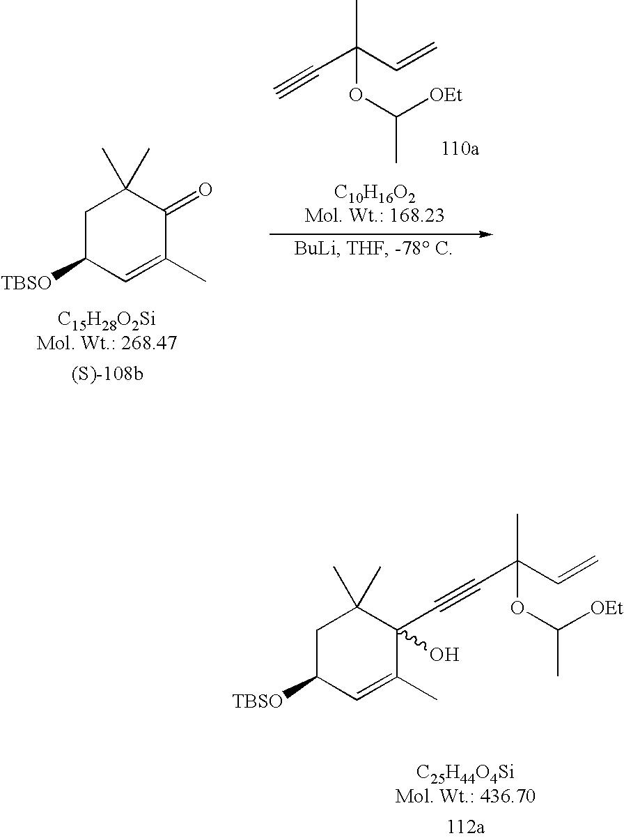 Figure US20060178538A1-20060810-C00110