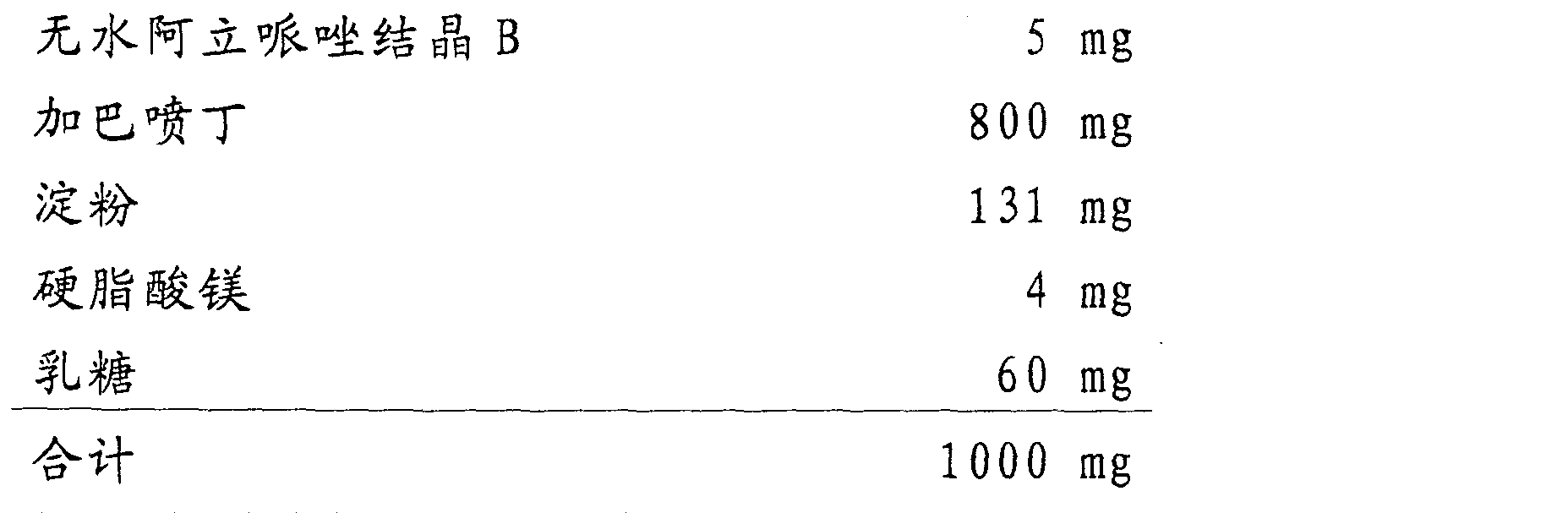 Figure CN102172402AD00223