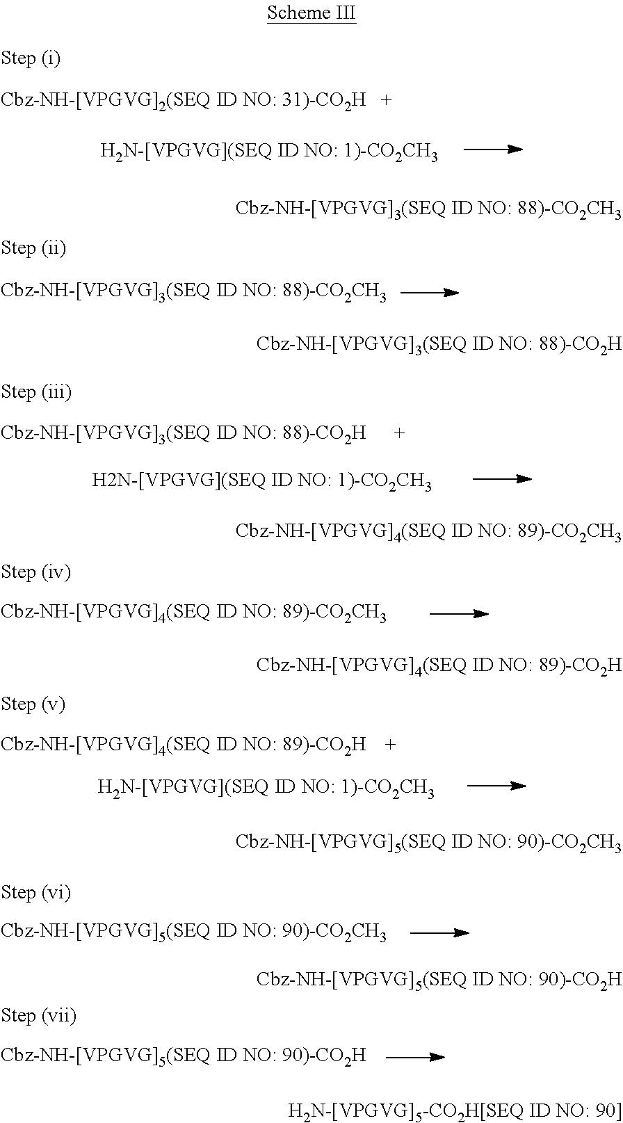 Figure US08246991-20120821-C00033