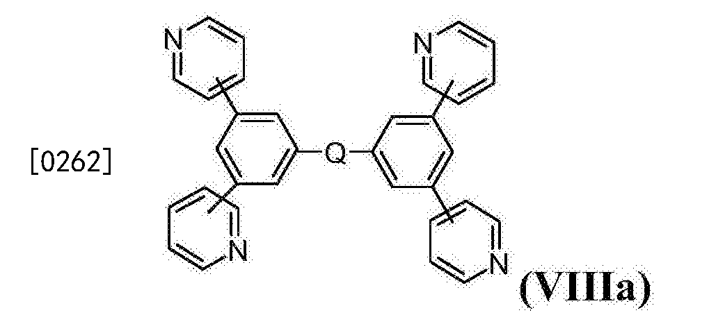 Figure CN105993083BD00532