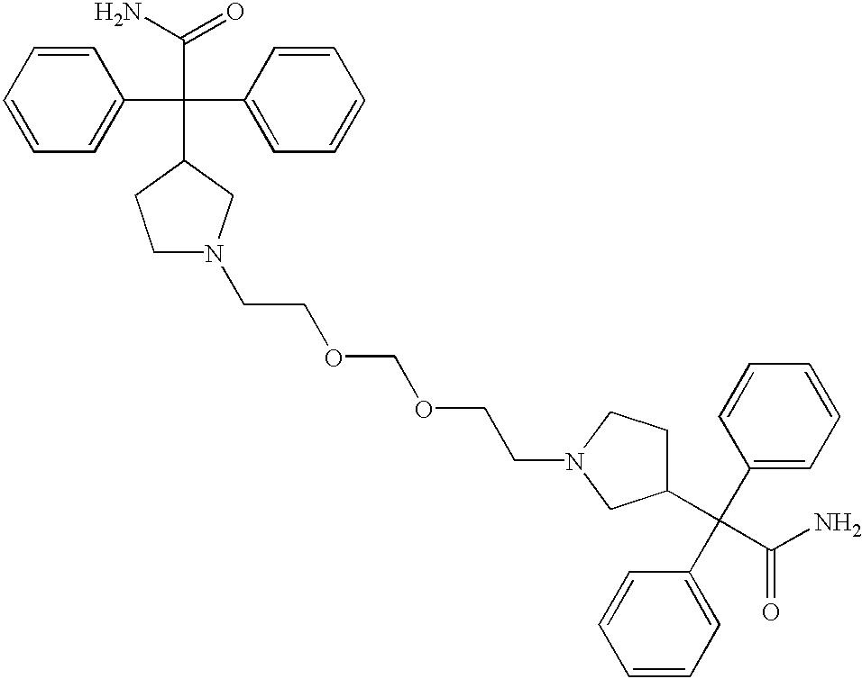 Figure US06693202-20040217-C00585