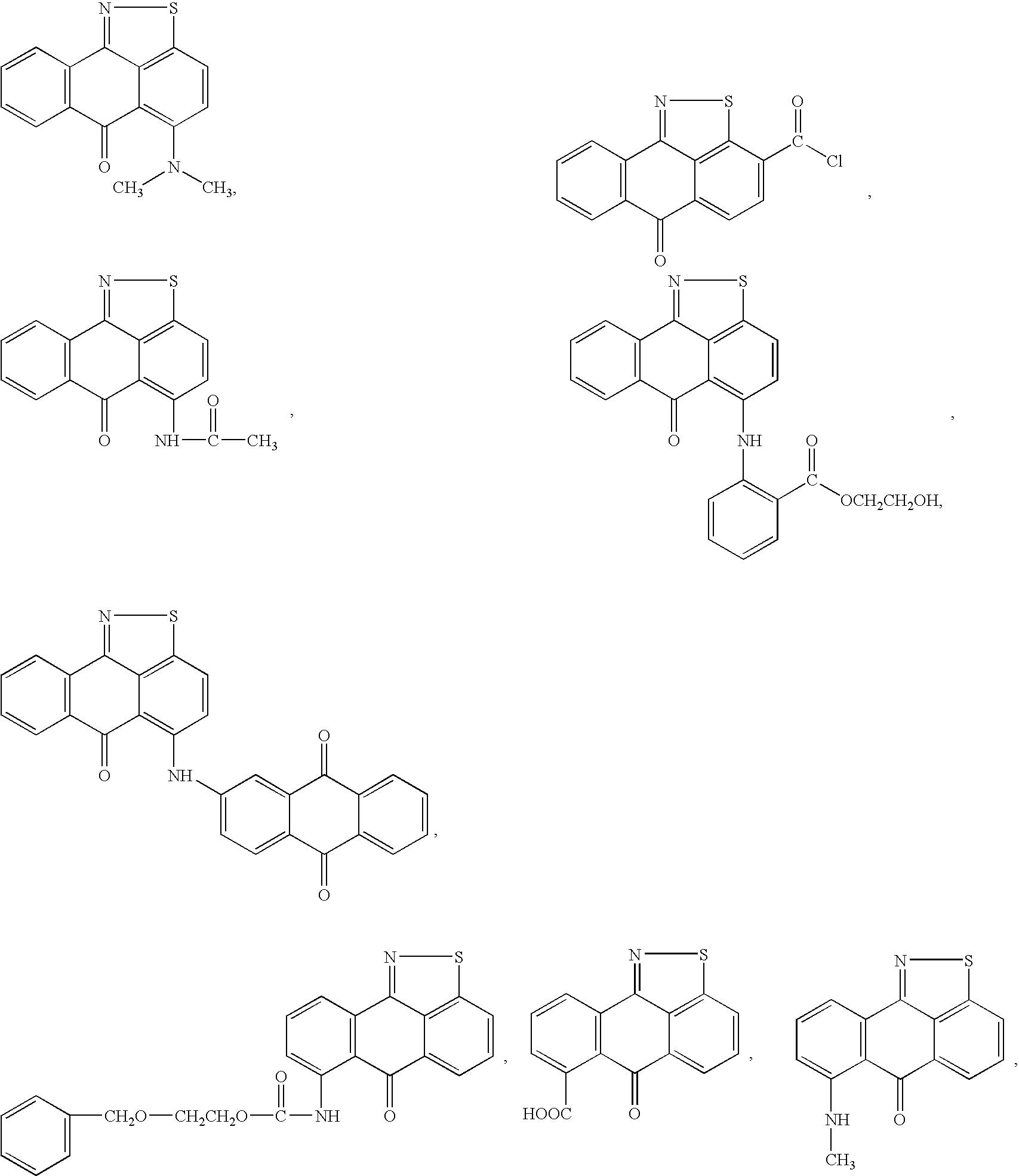 Figure US06987184-20060117-C00086