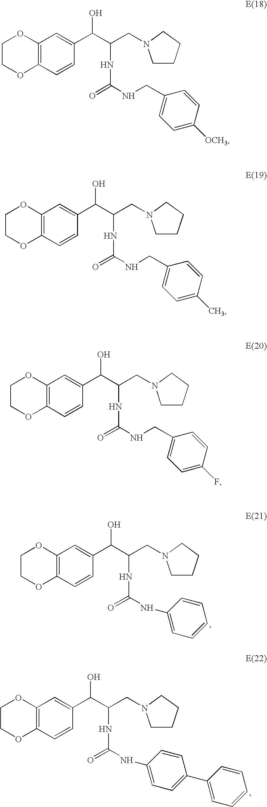 Figure US08304447-20121106-C00038