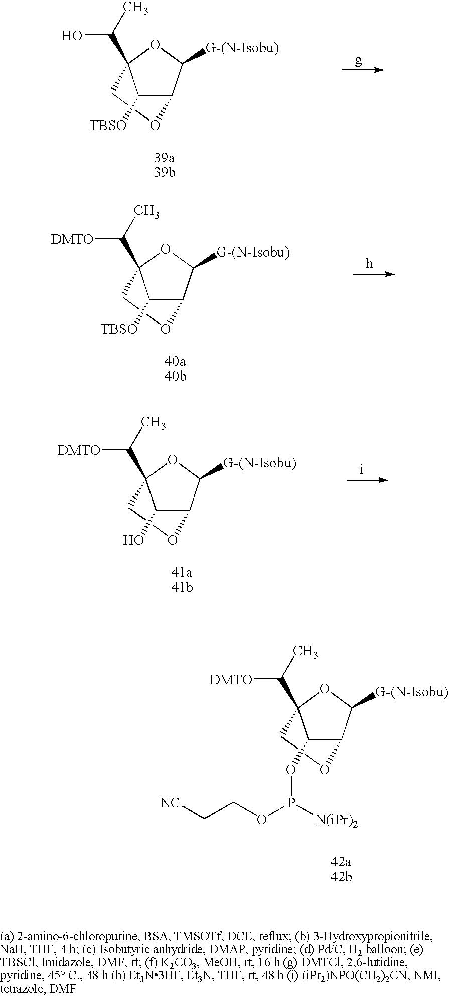 Figure US07547684-20090616-C00015