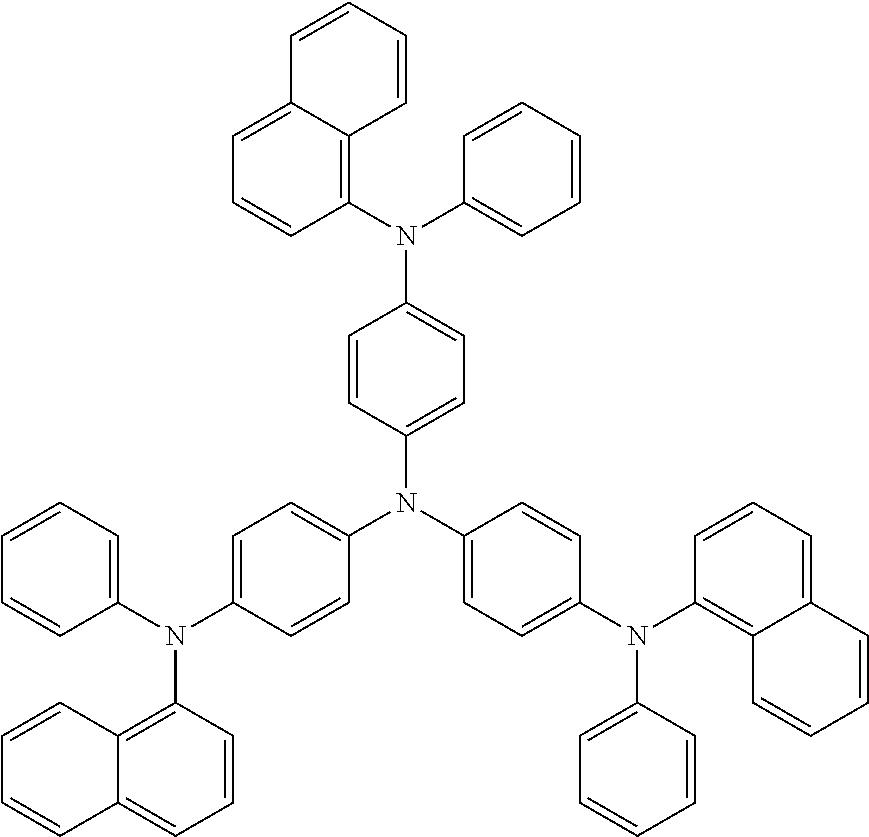 Figure US09193745-20151124-C00046