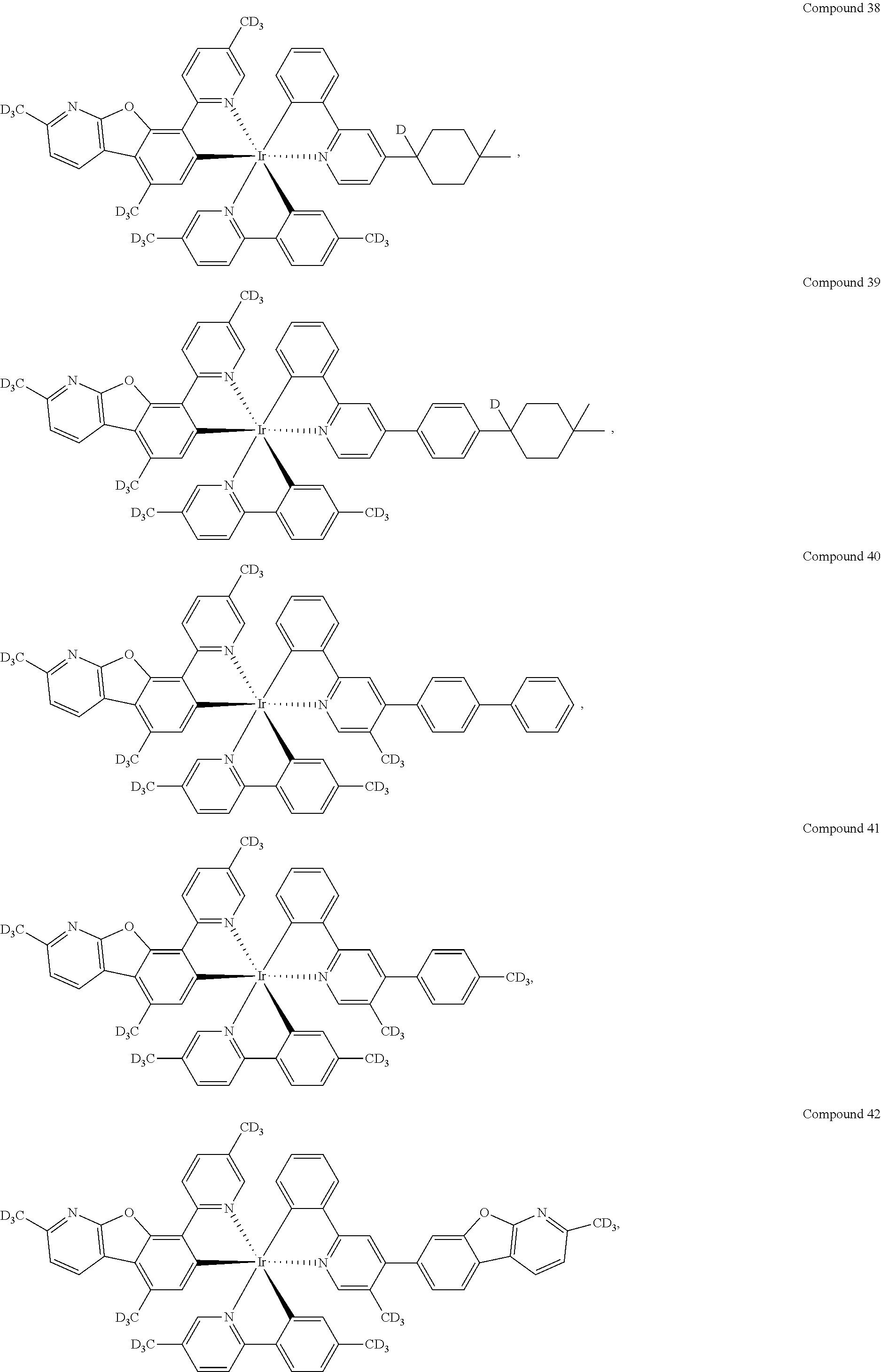 Figure US20170365801A1-20171221-C00176