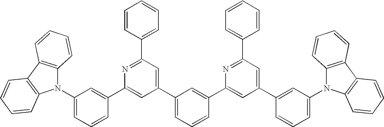 Figure US20060186796A1-20060824-C00196