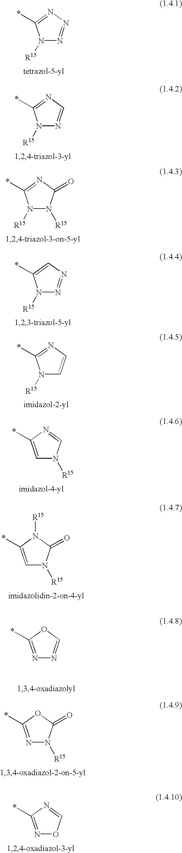 Figure US20020123520A1-20020905-C00097