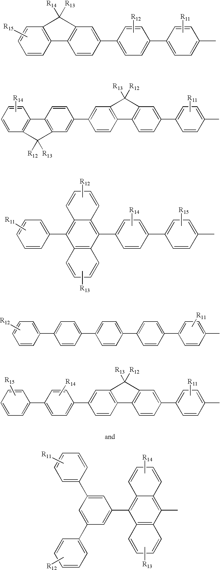 Figure US06562485-20030513-C00013