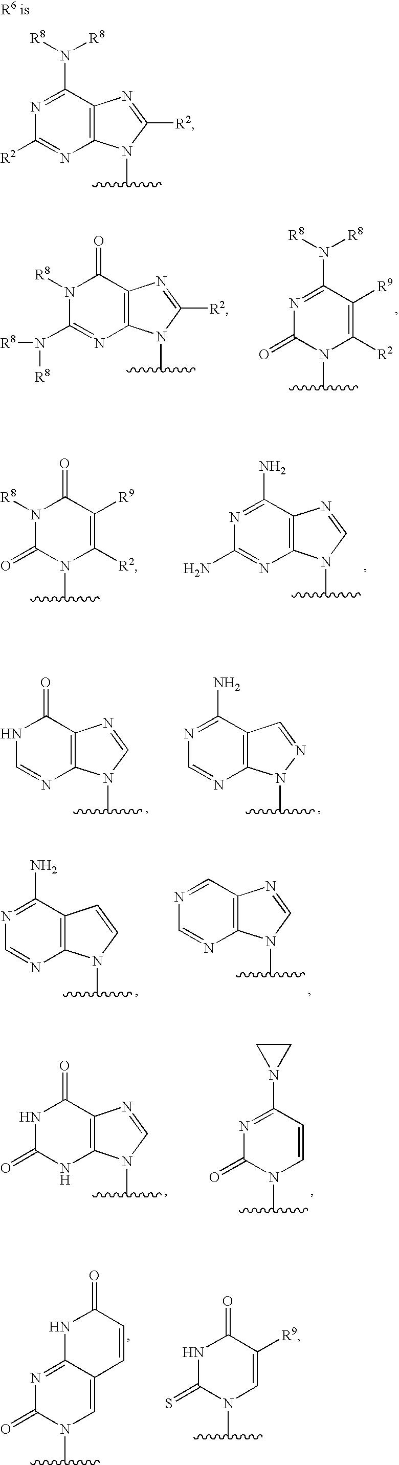 Figure US08013136-20110906-C00052