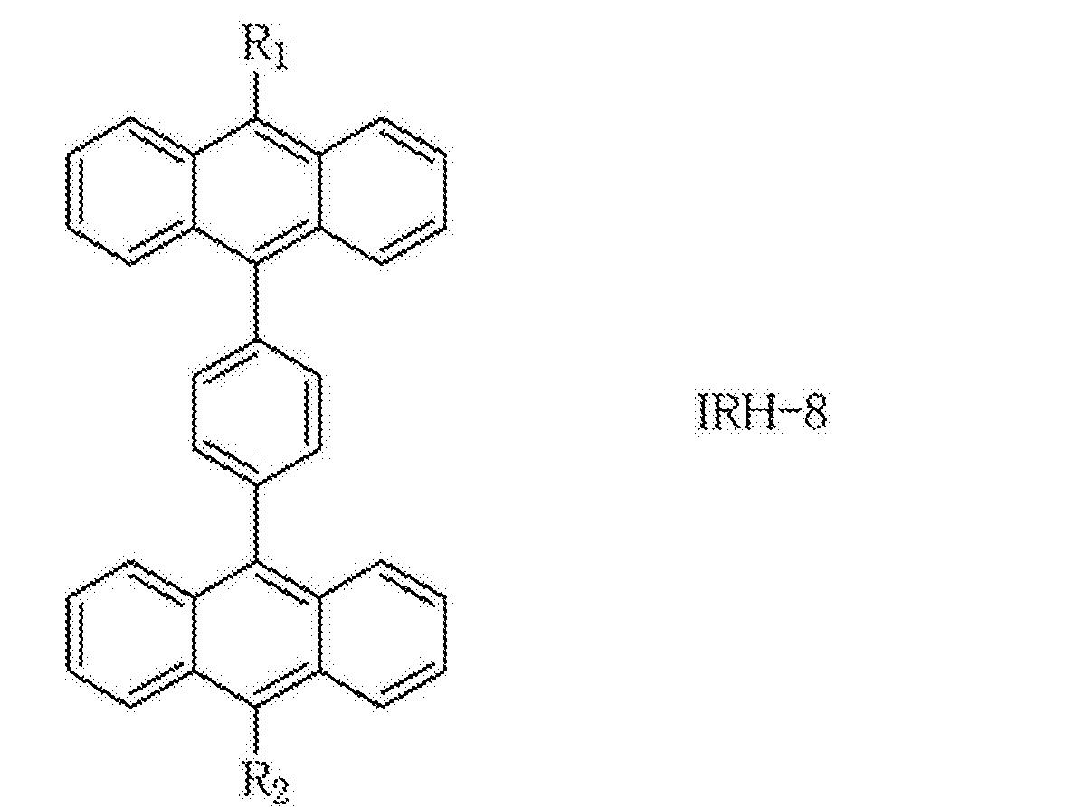 Figure CN103772416BC00043