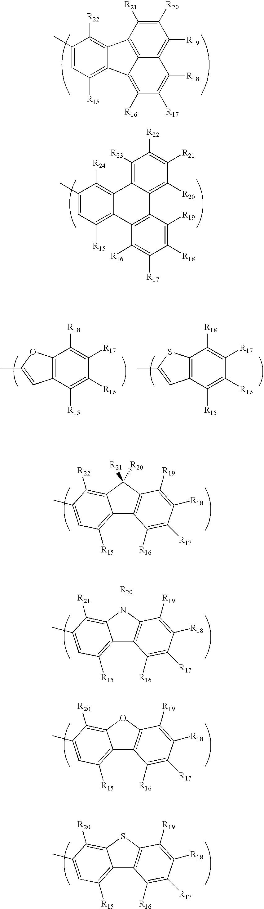 Figure US09023490-20150505-C00007
