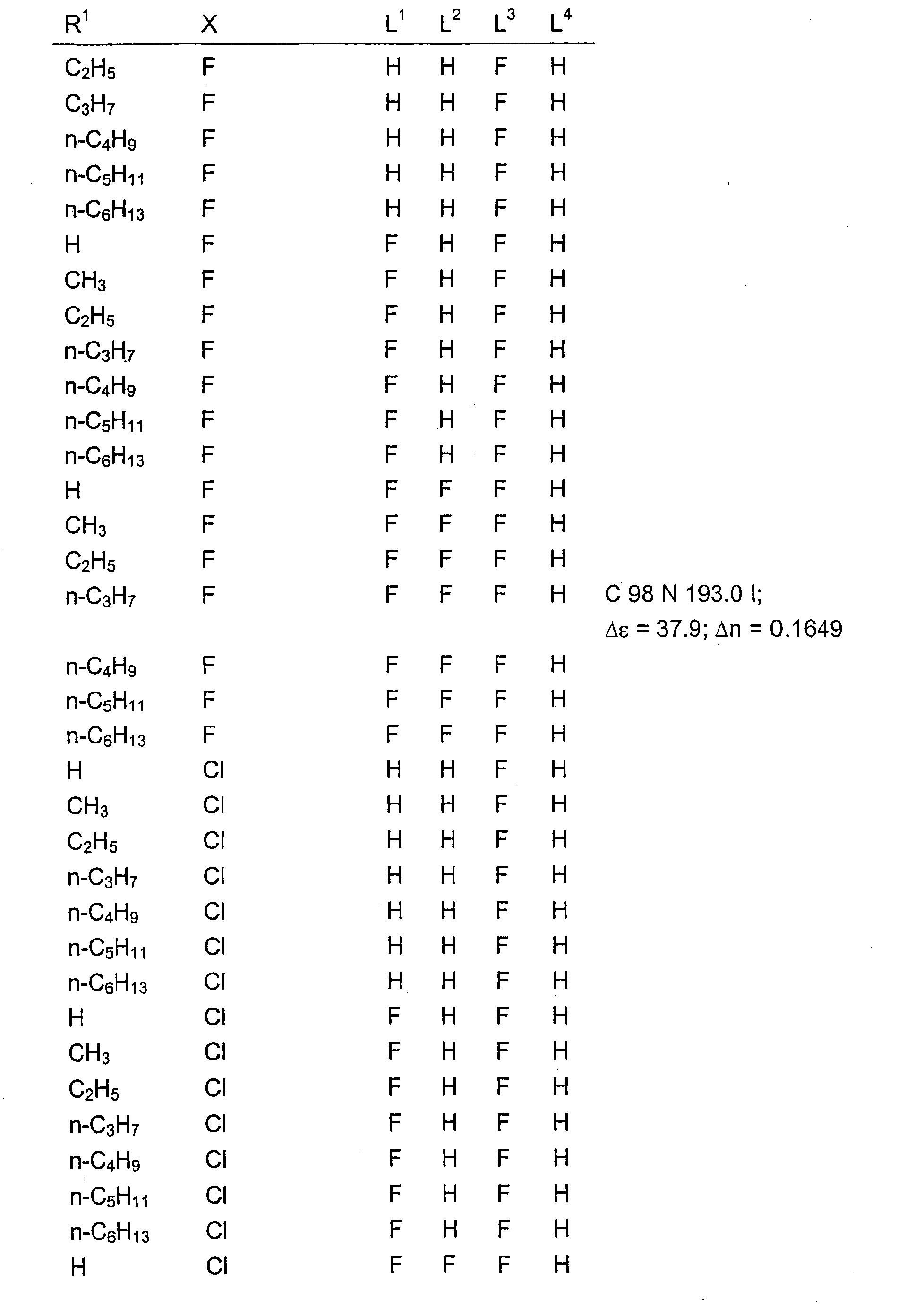 Figure CN101294079BD01231