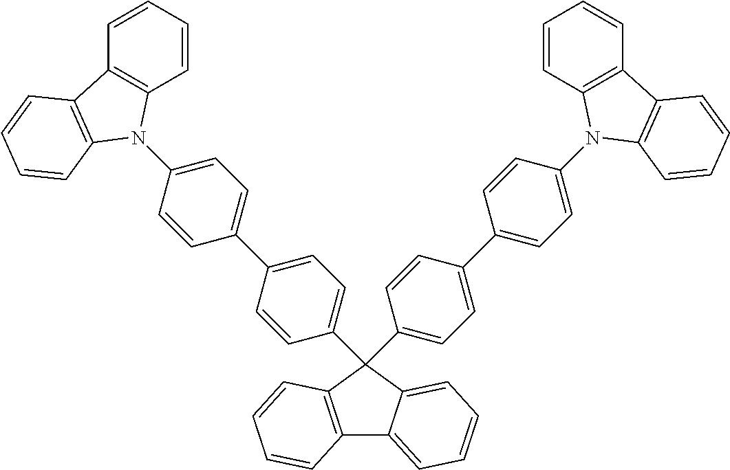 Figure US08927308-20150106-C00059