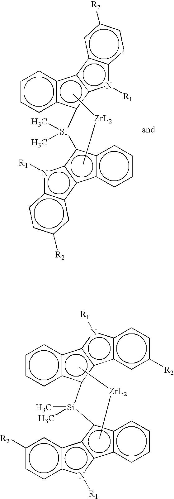 Figure US07723451-20100525-C00013