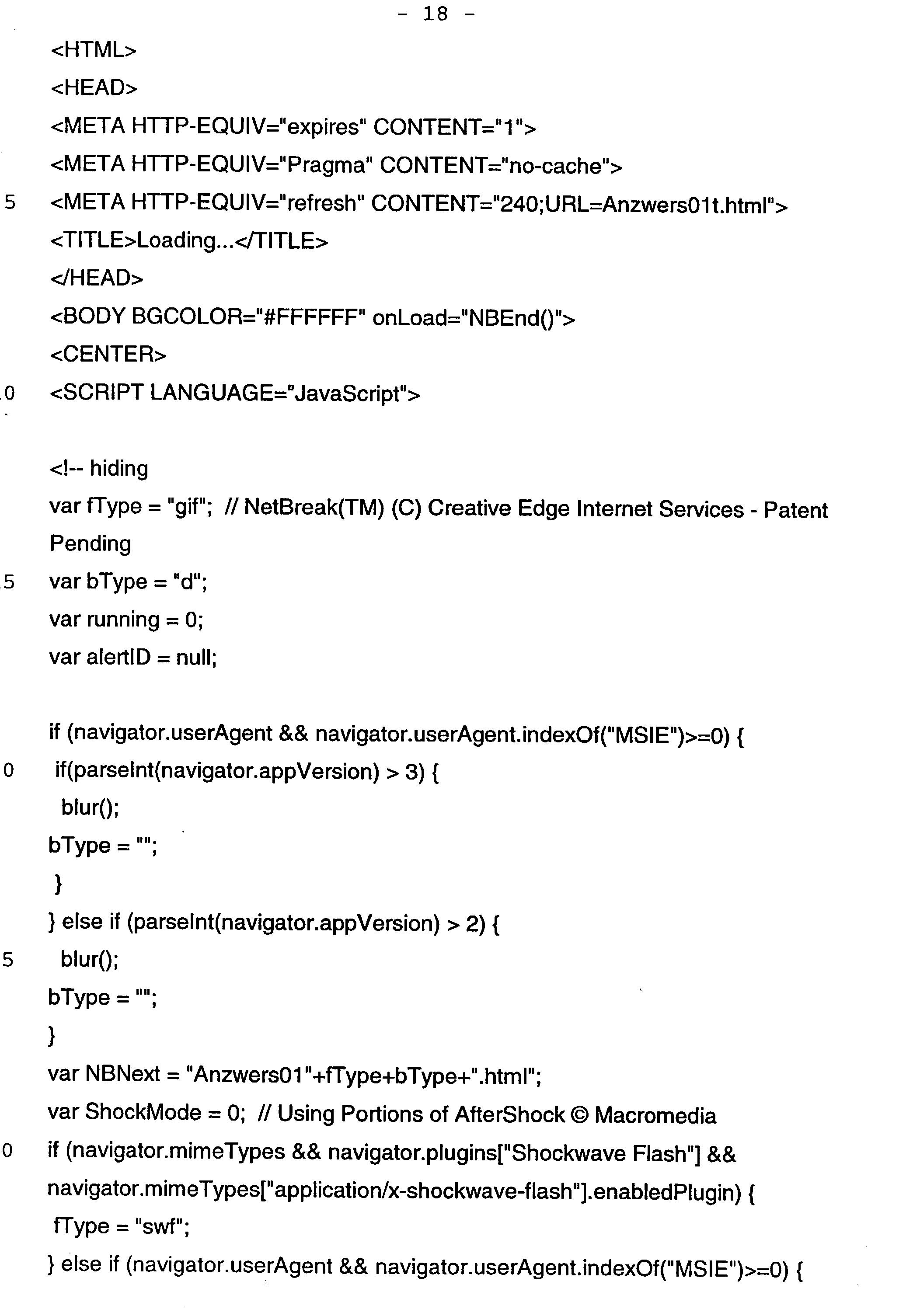 Figure US20030048293A1-20030313-P00007