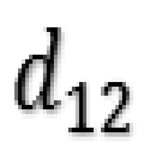 Figure 112016107219584-pat00041