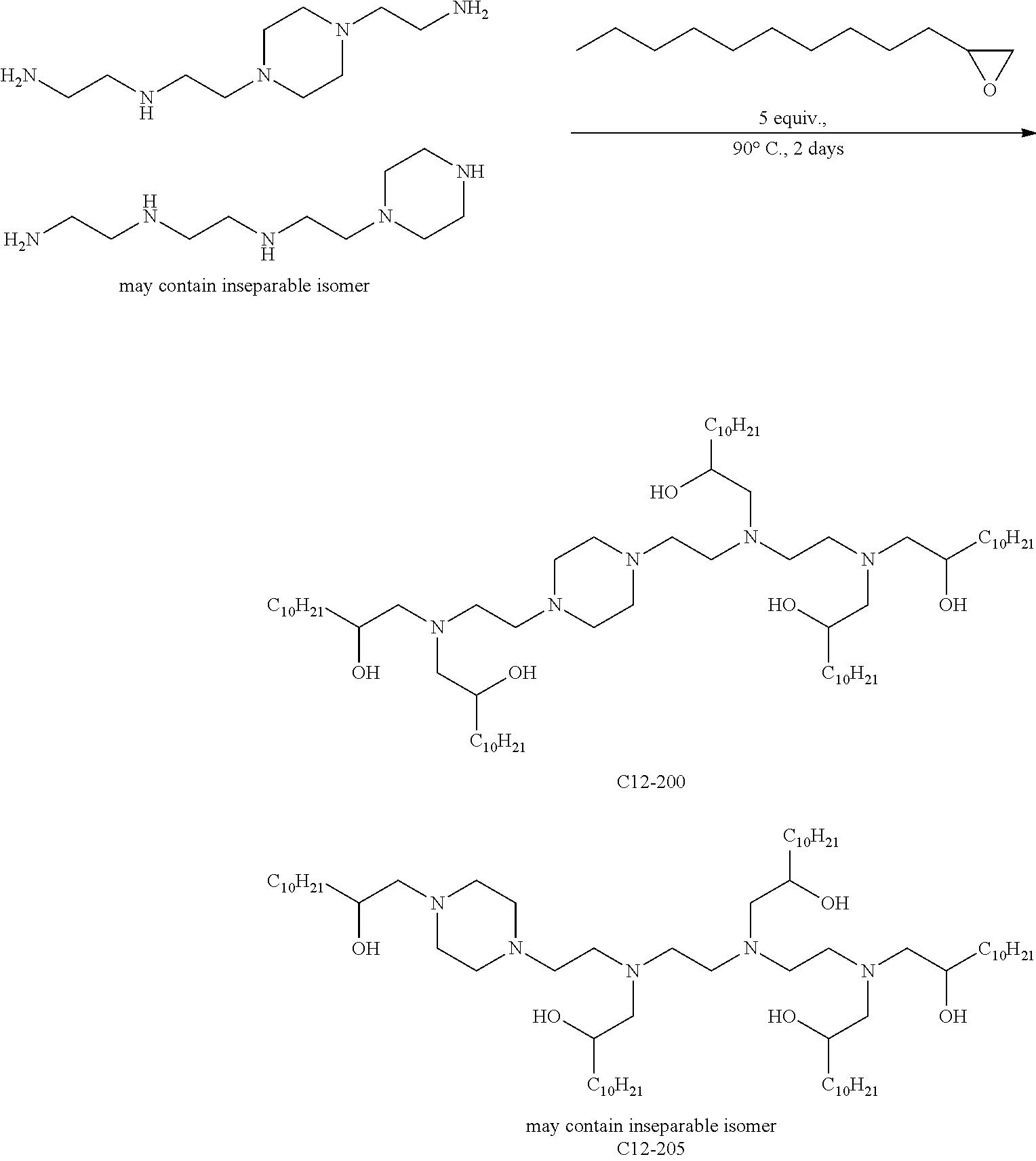 Figure US08969353-20150303-C00348