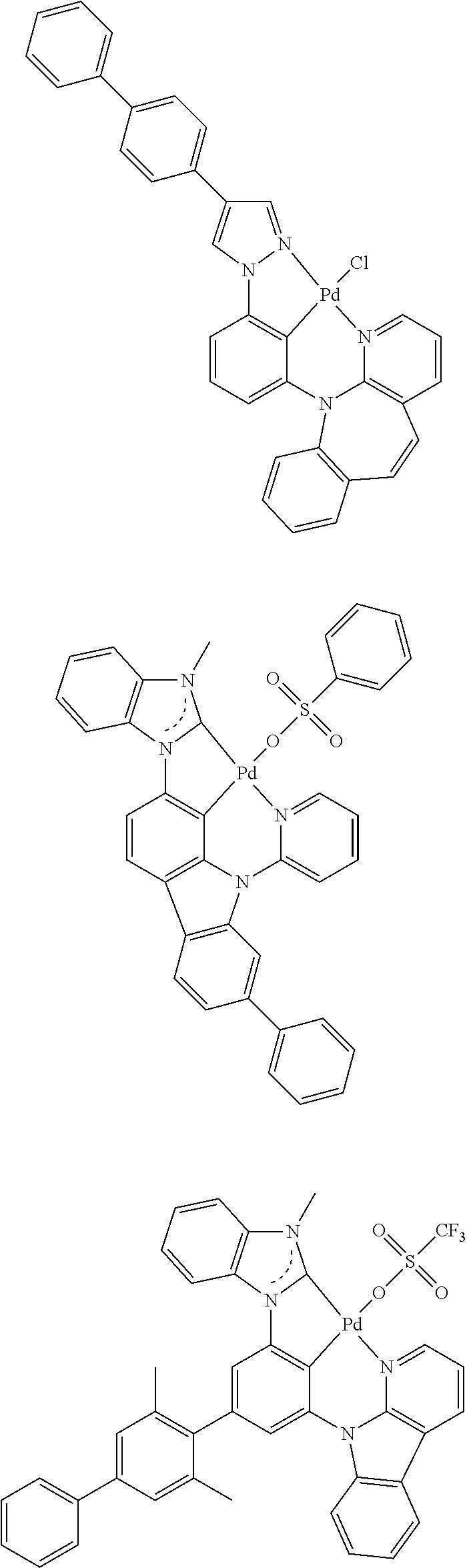 Figure US09818959-20171114-C00192