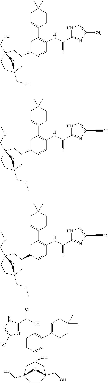 Figure US08497376-20130730-C00037