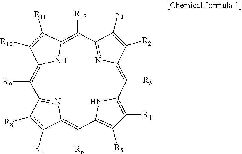 Figure US08372650-20130212-C00001