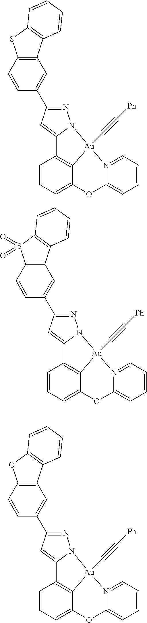 Figure US09818959-20171114-C00555
