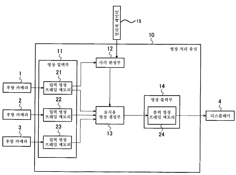 Figure R1020080093548
