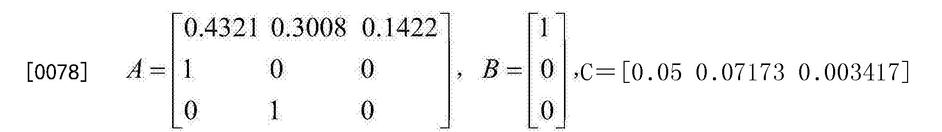 Figure CN107703741AD00082