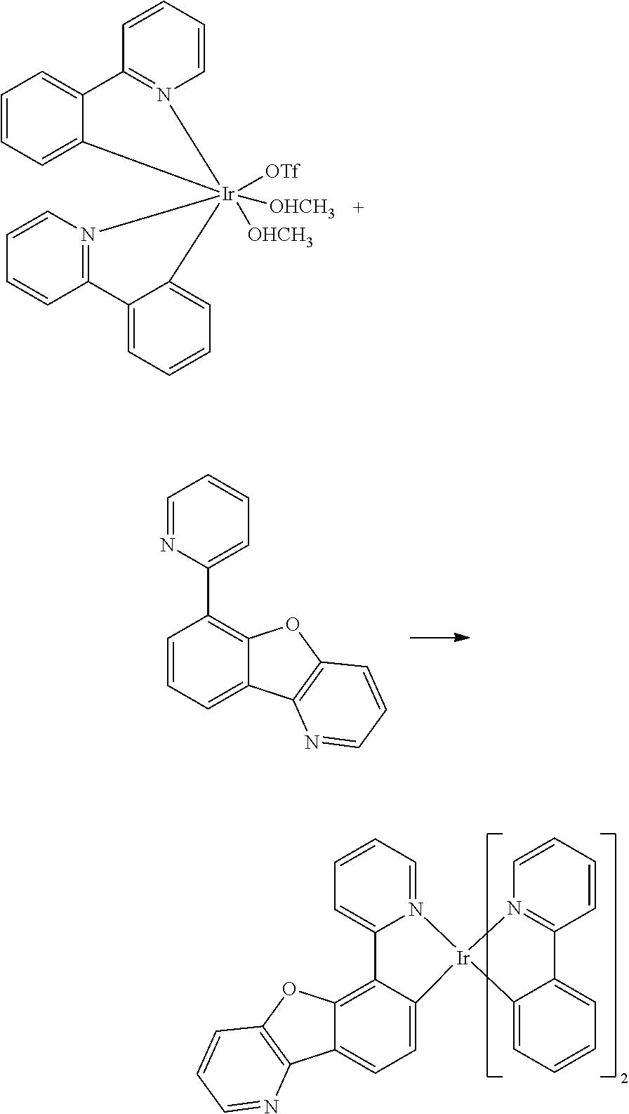 Figure US09634264-20170425-C00285