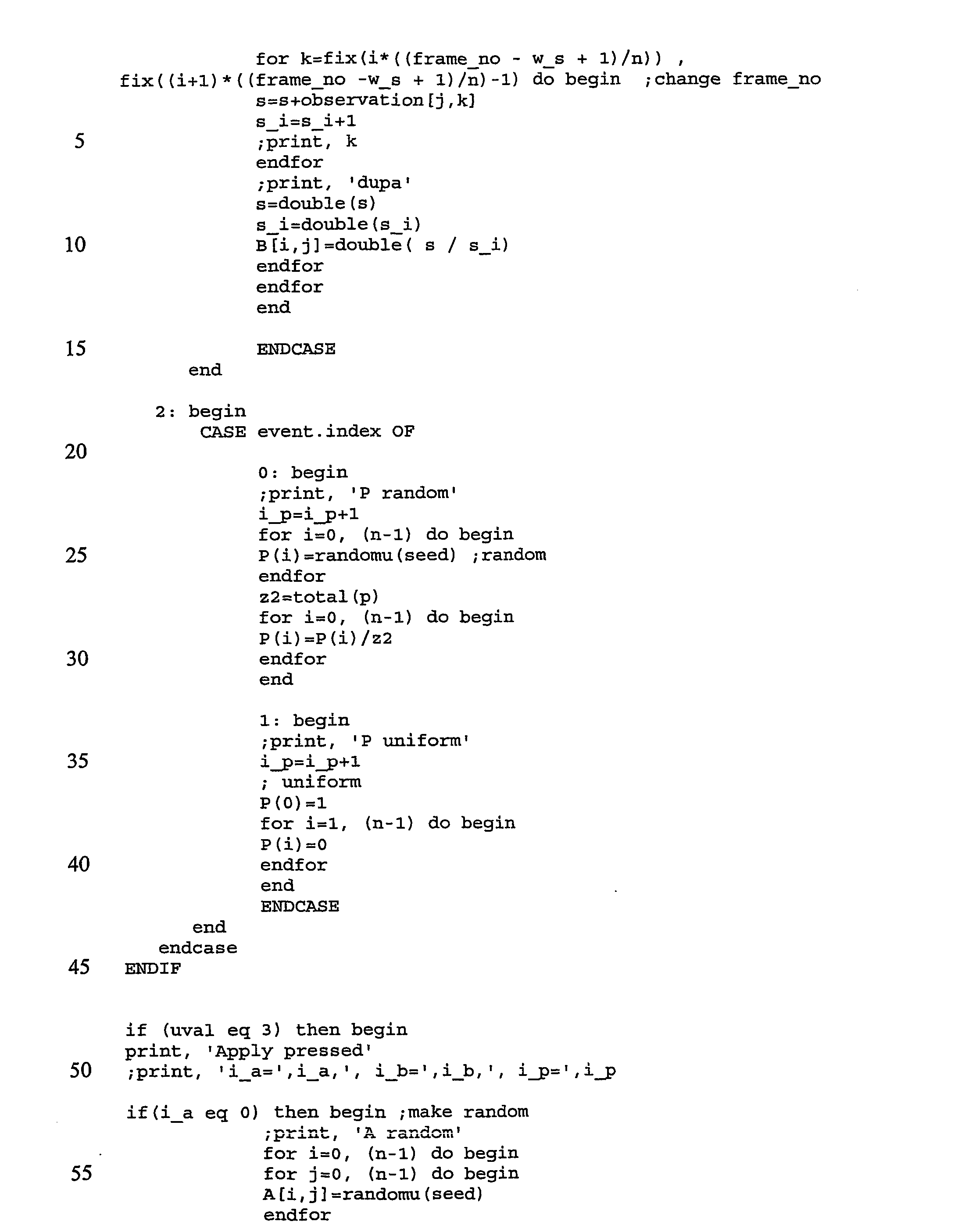 Figure US20040015310A1-20040122-P00098