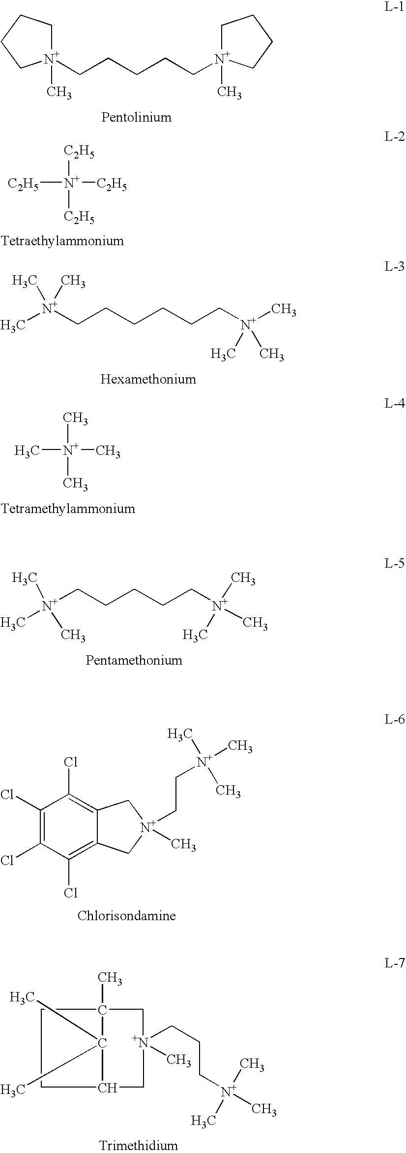 Figure US20070299043A1-20071227-C00157