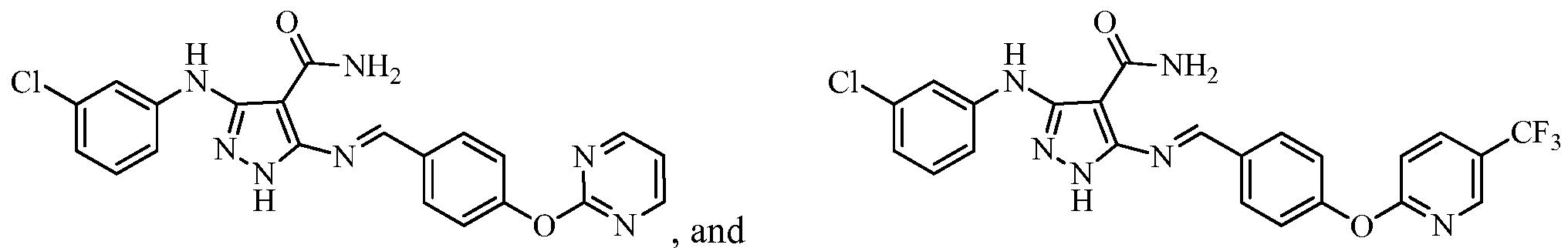 Figure imgf000180_0005
