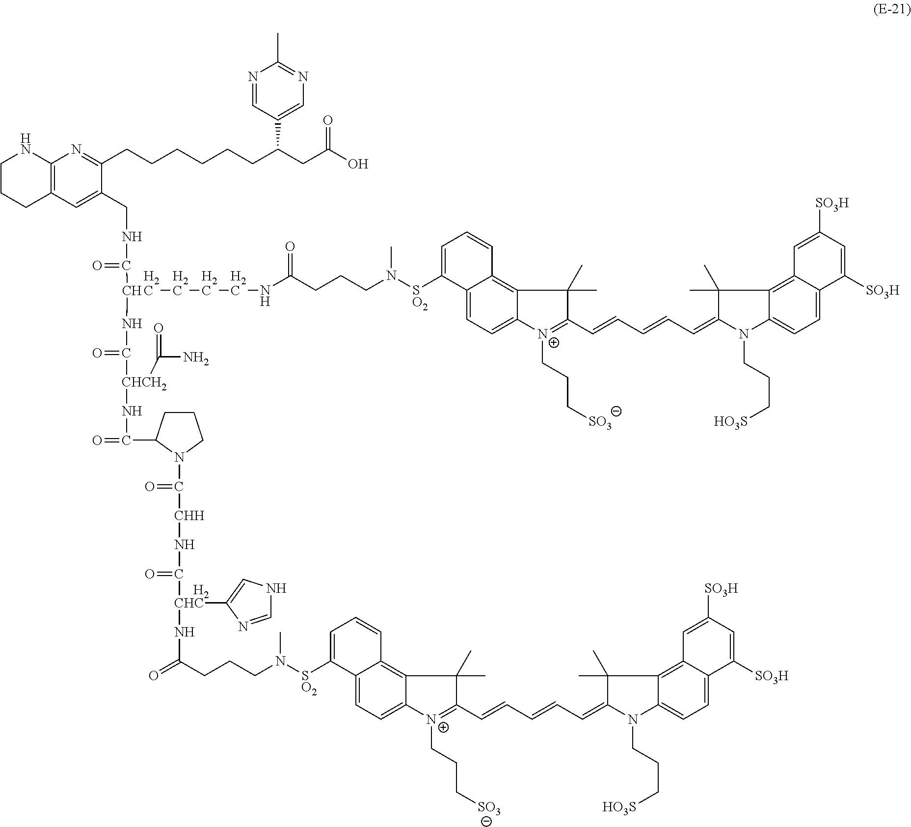 Figure US08685370-20140401-C00050