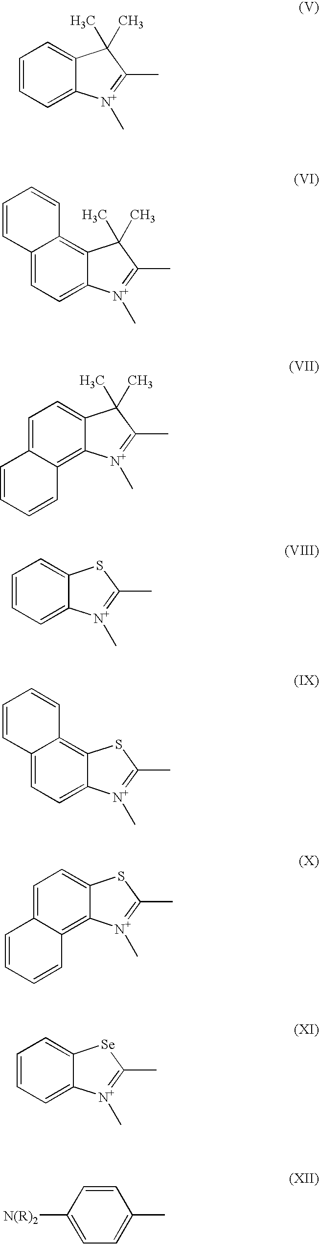 Figure US20070008869A1-20070111-C00002
