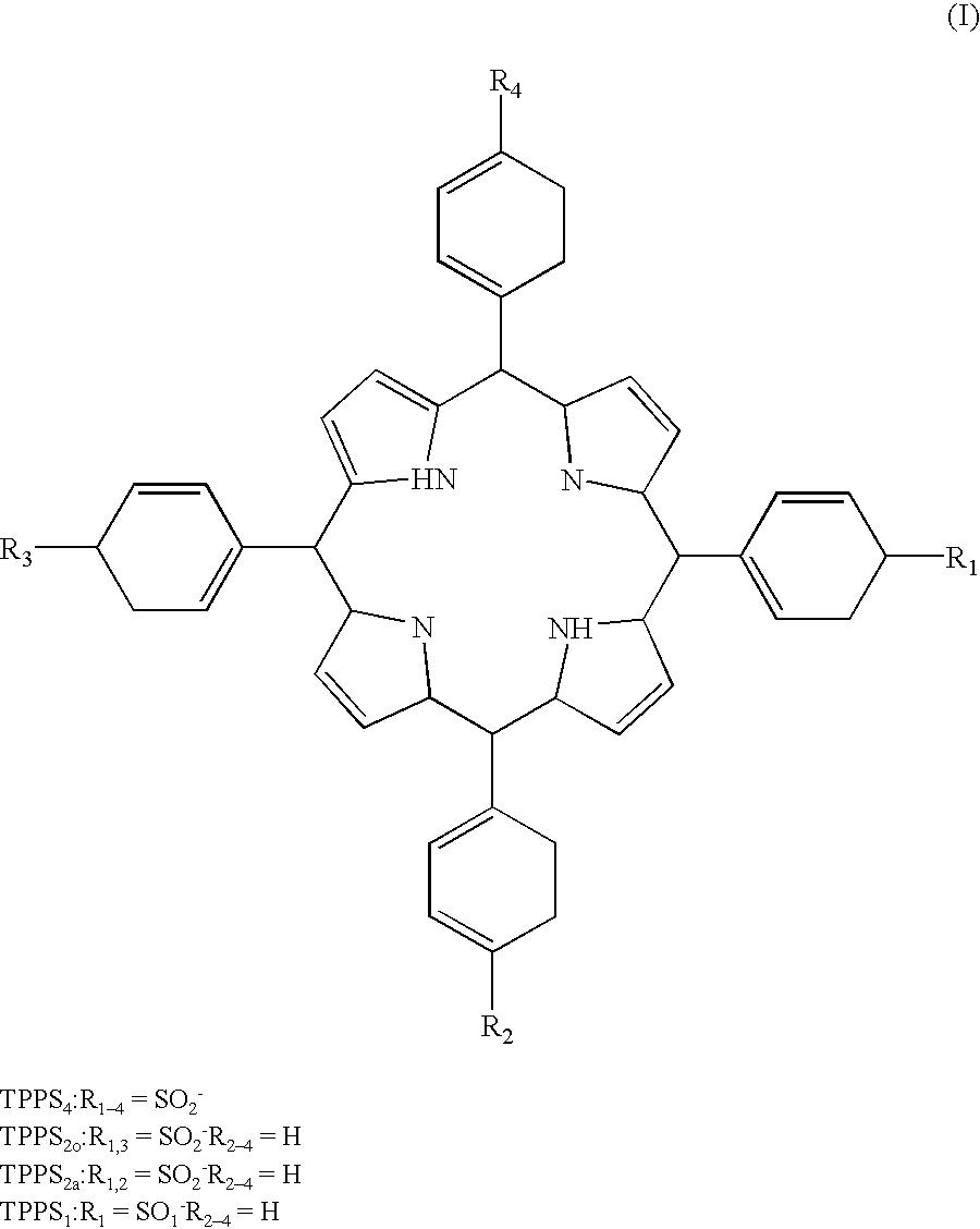 Figure US20030134813A1-20030717-C00001
