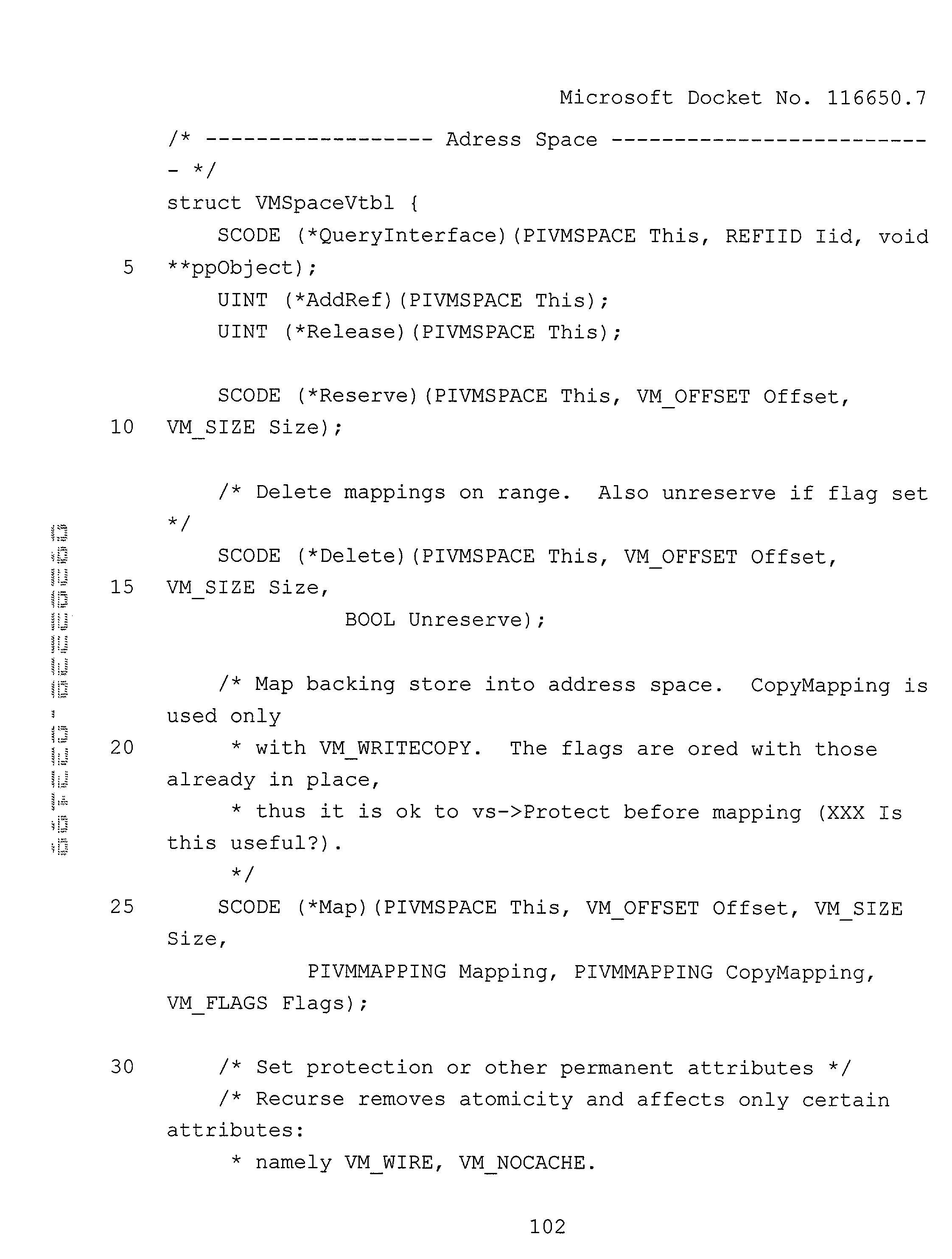 Figure US20030033441A1-20030213-P00009