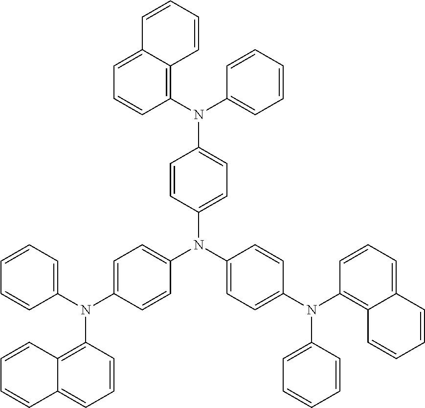 Figure US09691993-20170627-C00086
