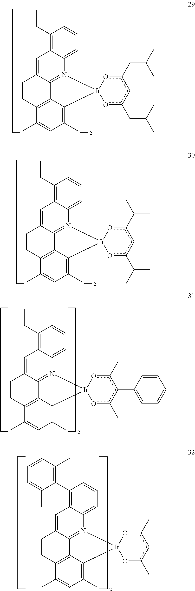 Figure US20130032785A1-20130207-C00014