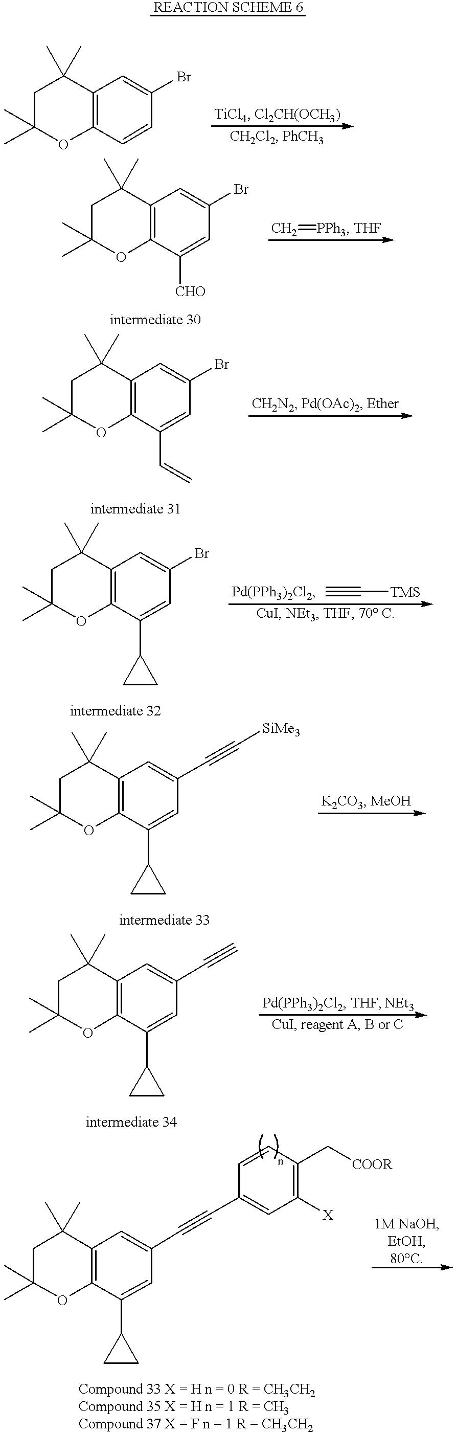 Figure US06313107-20011106-C00028