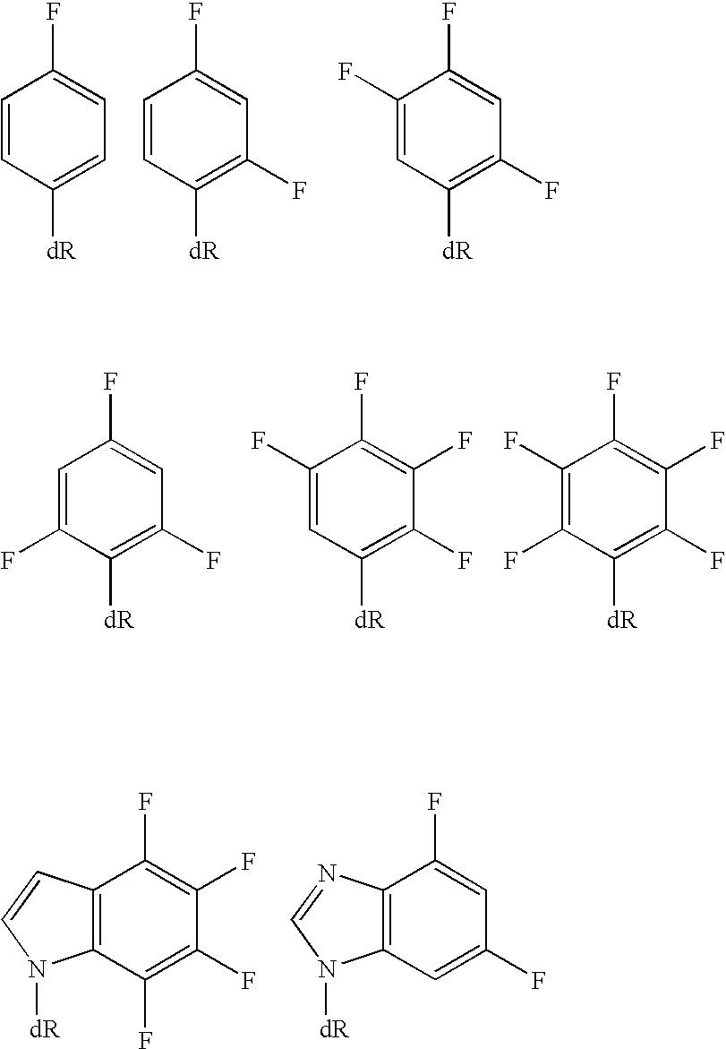 Figure US09150606-20151006-C00011